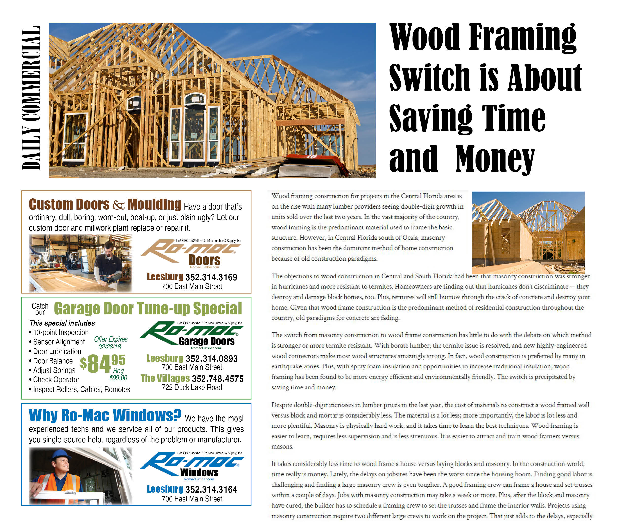 18-04-21 WoodFraming