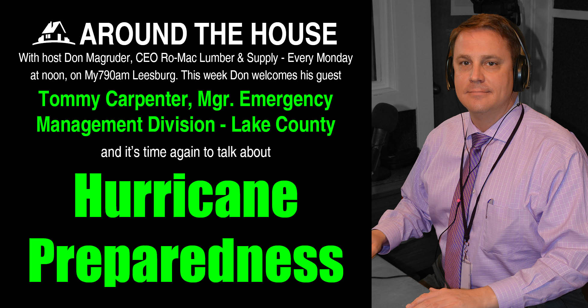 18-05-14 TomCarpenter-HurricanPreparedness
