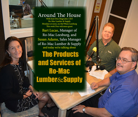 cover Bart-Susan