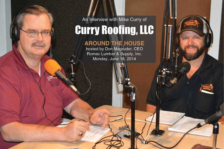 web athR 16jun14 CurryRoofing