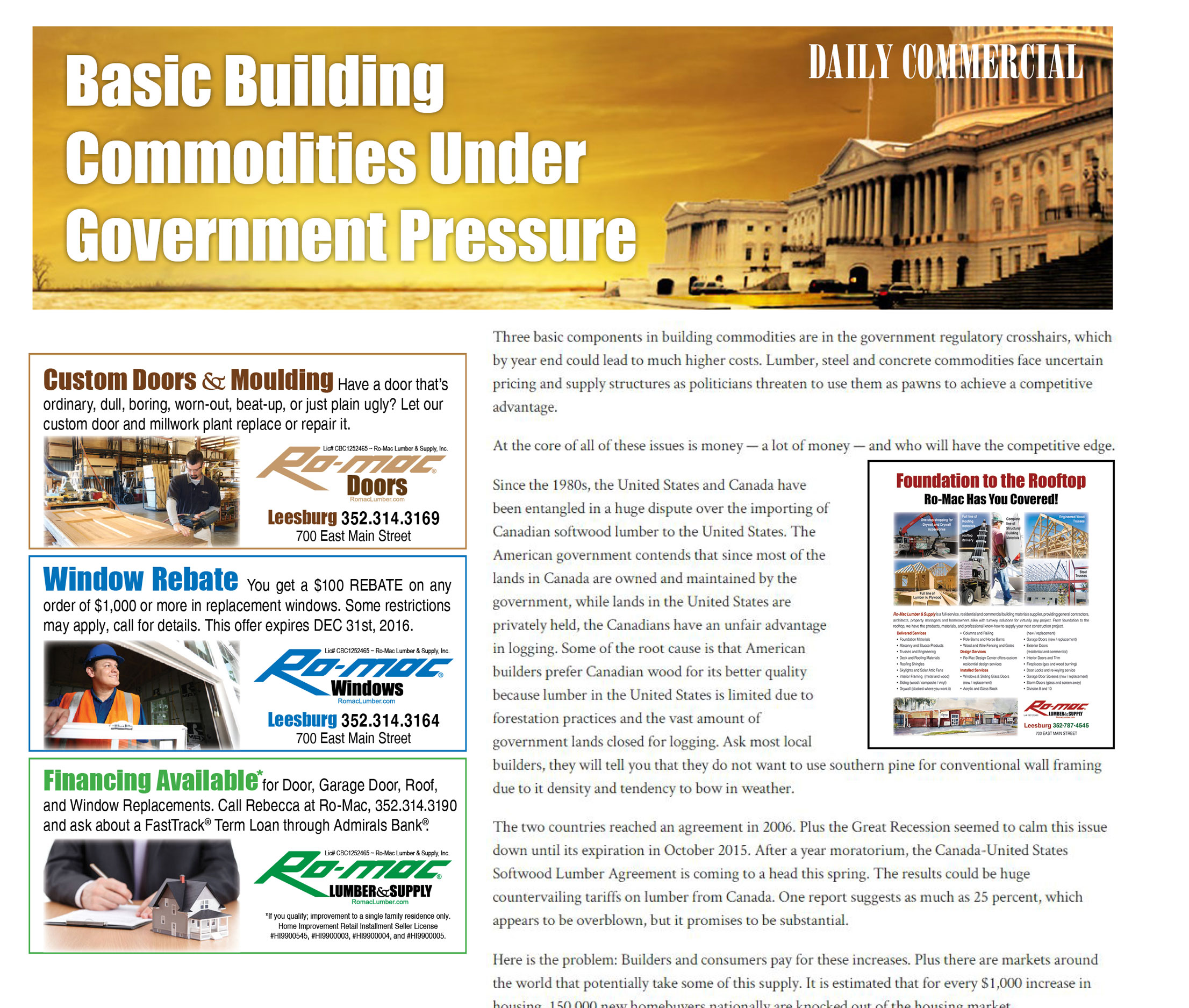 17-03-11 BuildingCommodities
