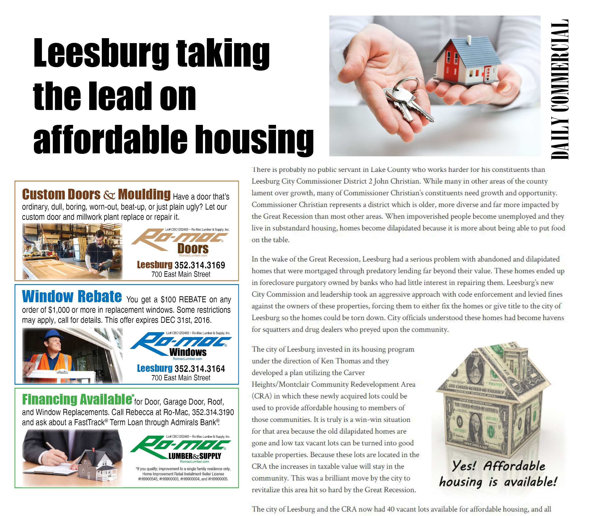 17-04-08 AffordableHousing
