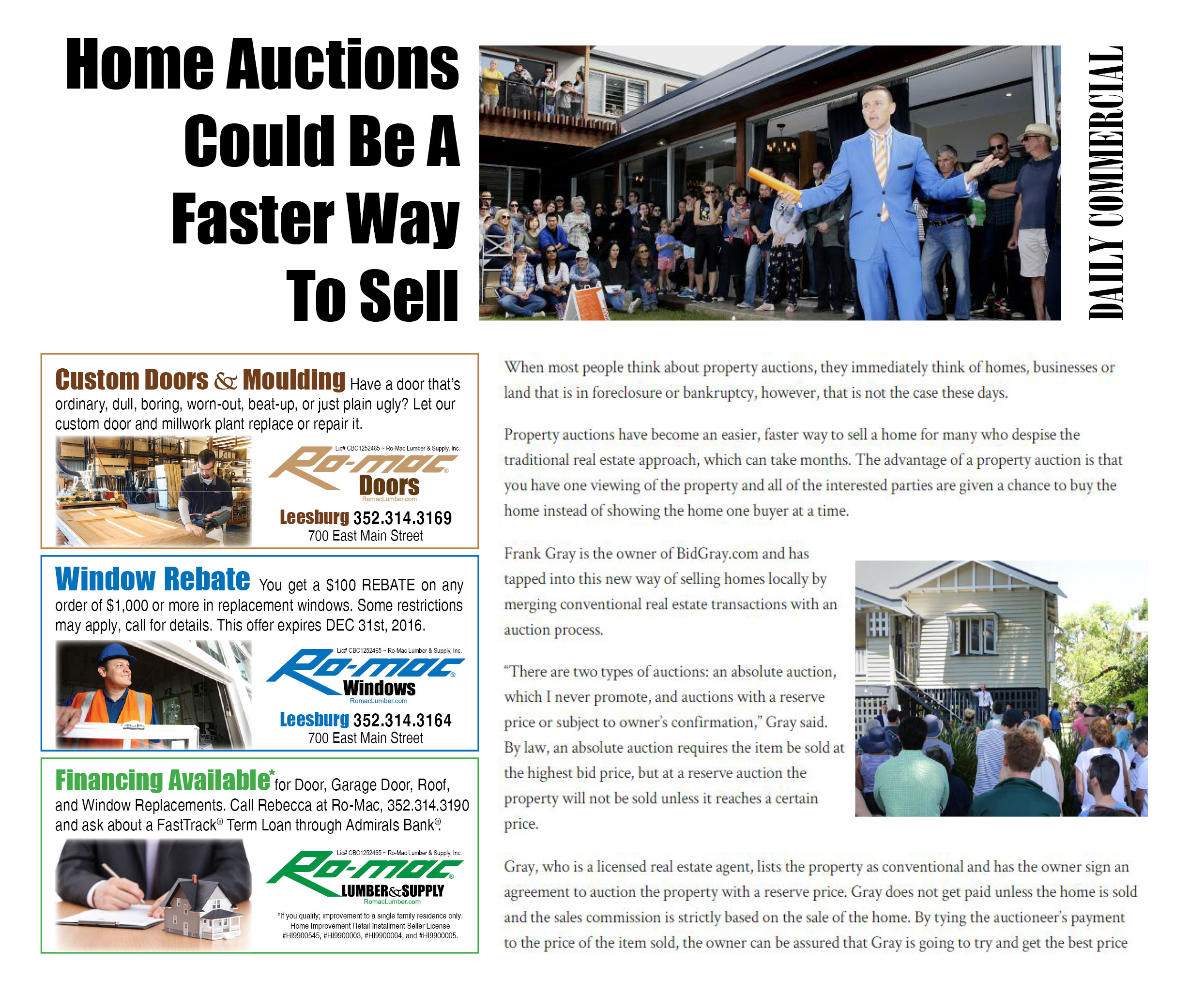 17-05-13 HomeAuctions