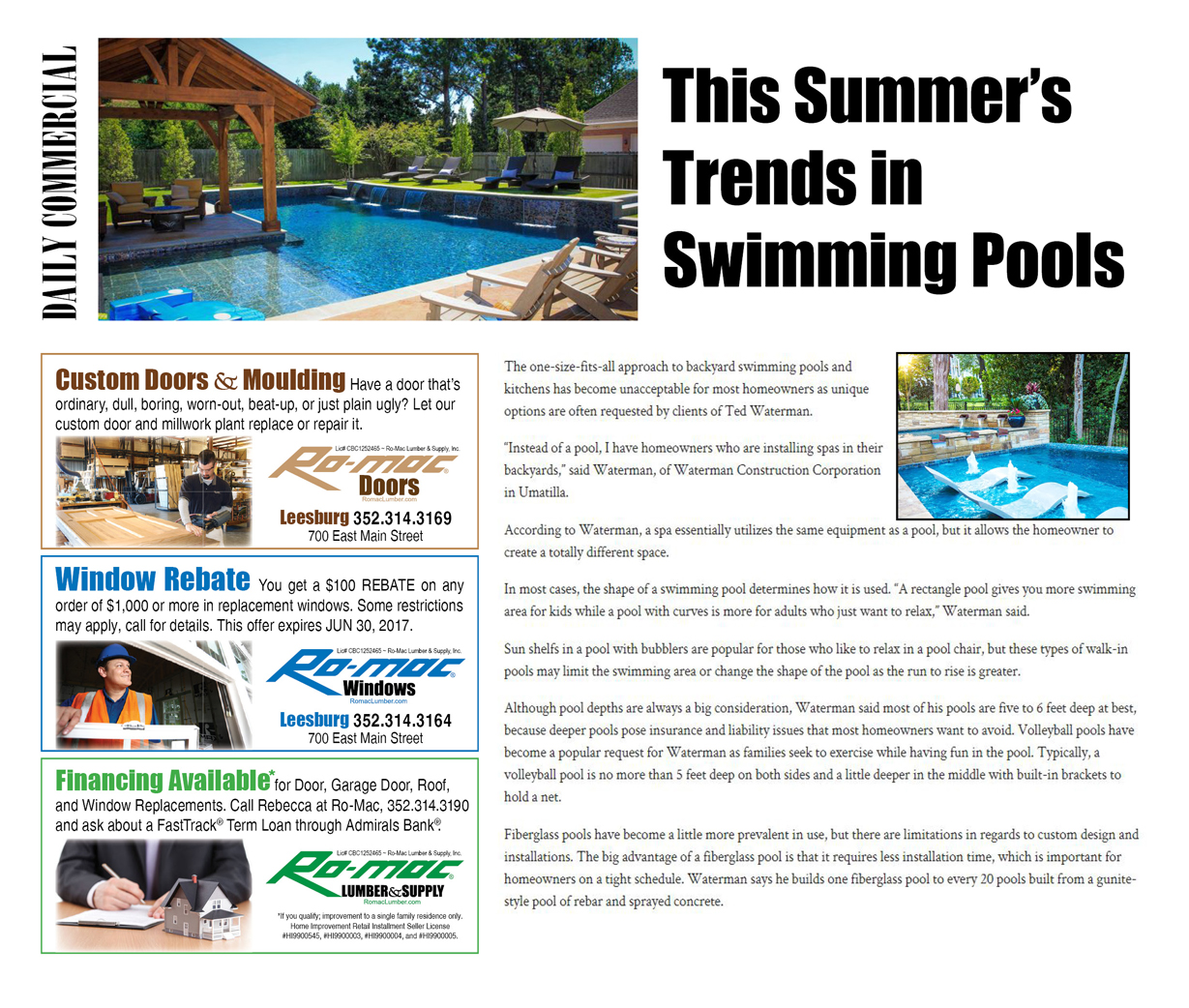 17-07-22 SwimPoolTrends