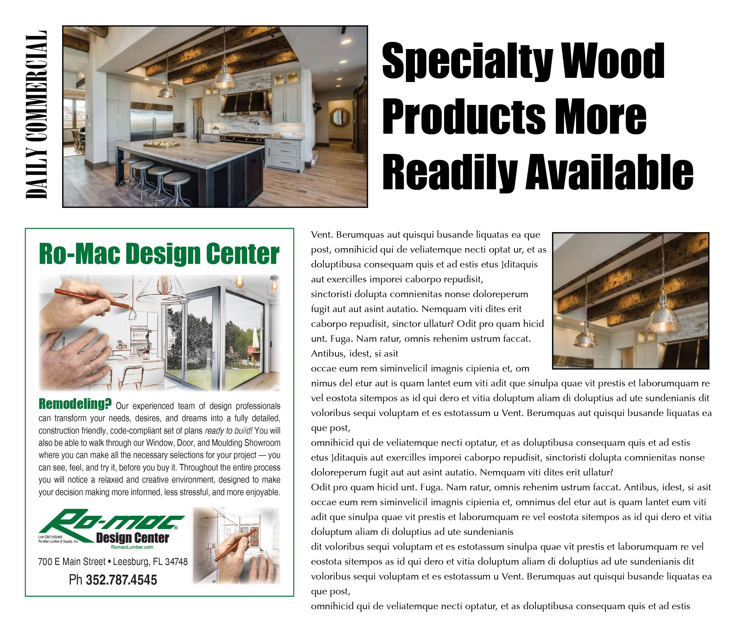 18-10-06 SpecialtyWoodProducts