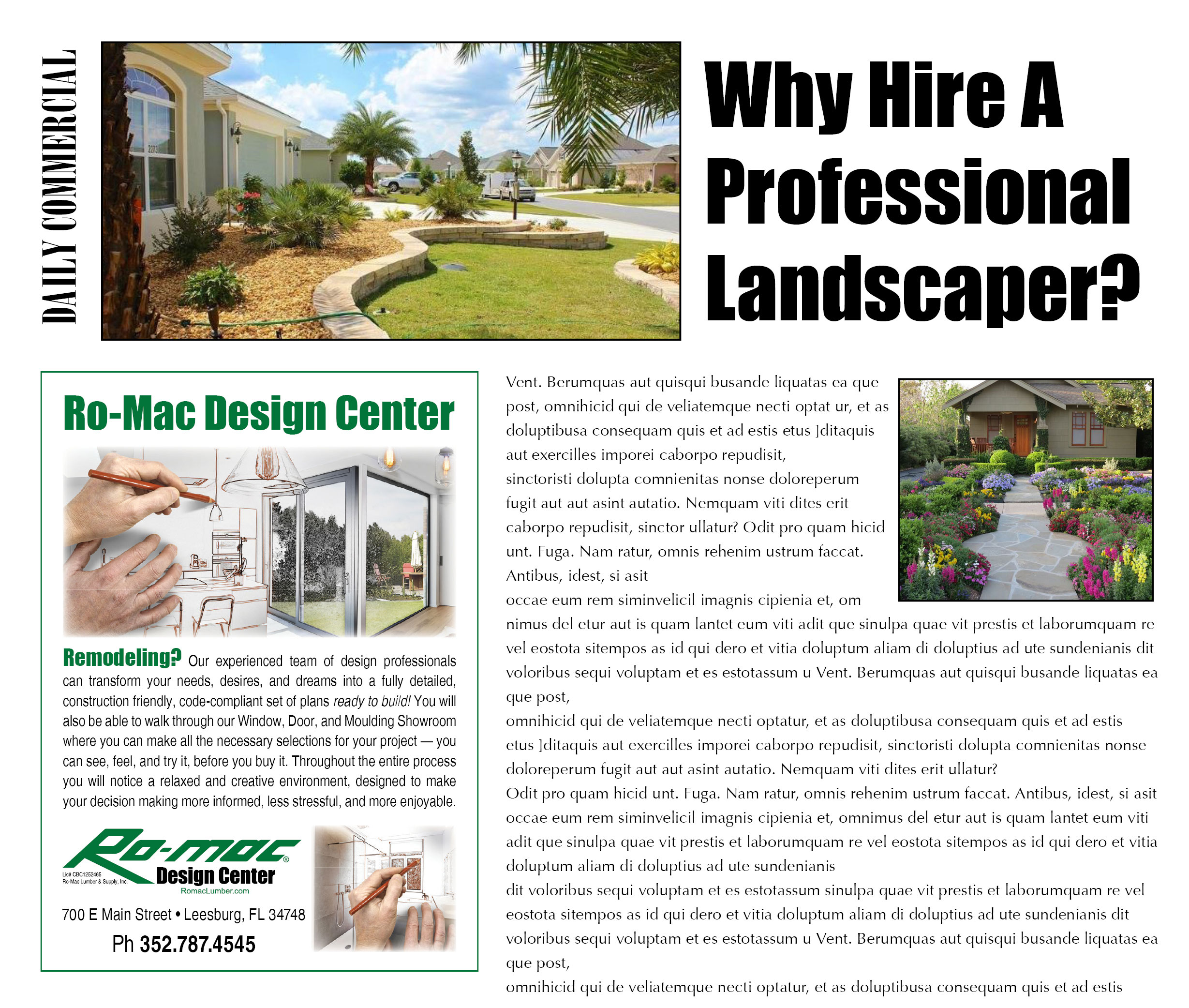 18-10-20 ProLandscaping