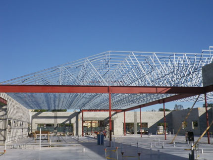 SteelTrusses2